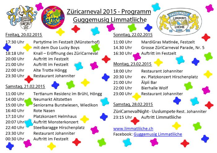 Limmatliiche-Zuericarneval-2015-Programm